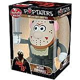 PPW Friday the 13th Jason Mr. Potato Head Toy