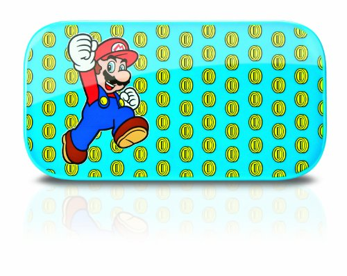 Performance Designed Products Rock Candy Wii U Controller Faceplate N8540