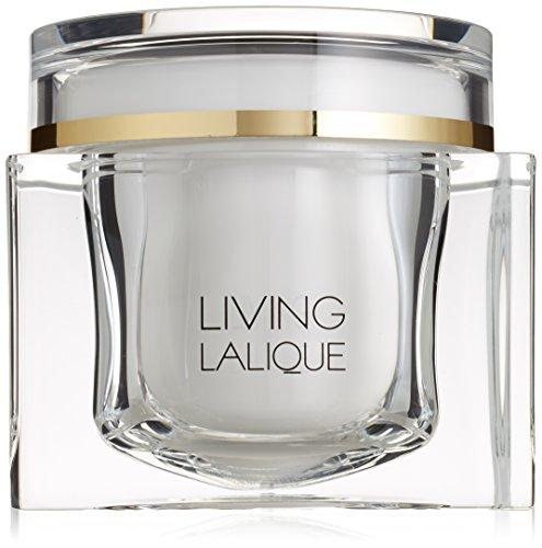 51Rh8fuq9OL UK LALIQUE LIVING LALIQUE Perfumed Body Cream 200 ml