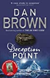Deception Point. Limited Edition Dan Brown