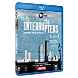 The Interrupters  (FRONTLINE) [Blu-ray]