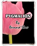 Image of Pygmalion (Illustrated)