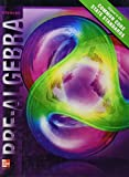 img - for Pre-Algebra Student Edition (MERRILL PRE-ALGEBRA) book / textbook / text book