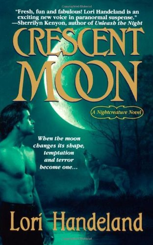 crescent-moon-nightcreature-book-4