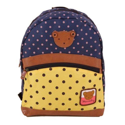 generic-rucksack-kinder-tasche-fur-jungen-madchen-baby-rucksack-zoo-schoolbags-lunchbox-rucksack