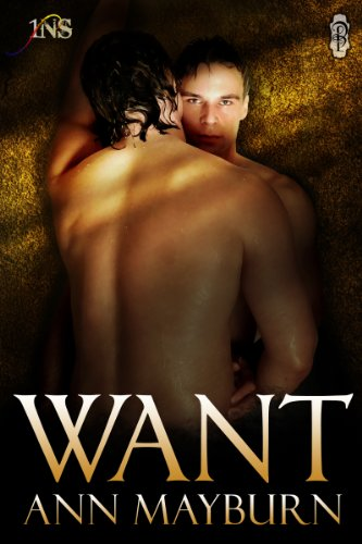 Want (1 Night Stand Series Book 81)