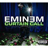 Like Toy Soldiers (Album Version (Explicit)) [Explicit] ~ Eminem