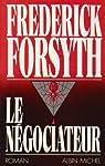 Le n�gociateur par Forsyth