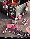 echange, troc Sophie ARZALIER - Bijoux en pâte polymère