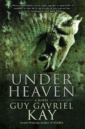 Image of Under Heaven