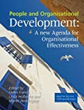 People and Organisational Development : A new Agenda for Organisational Effectiveness