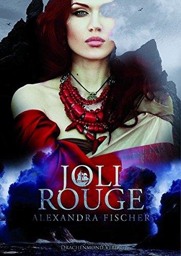 joli-rouge