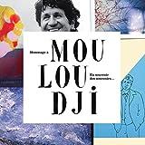 Hommage À Mouloudji