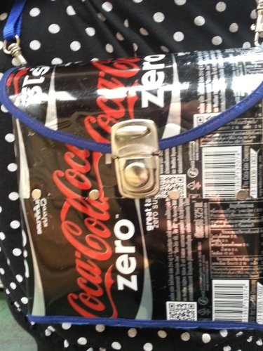 recycled-can-bag-handmade-from-coca-cola-pepsi-or-heineken-cans-coke-zero-large
