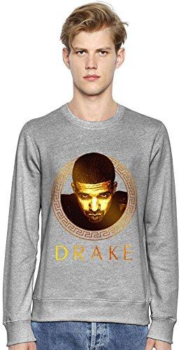 drake-dope-swag-gold-portrait-unisex-sweatshirt-unisex-sweatshirt-men-women-stylish-fashion-fit-cust