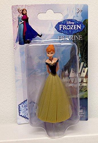 Disney Frozen Figurine Anna - 1