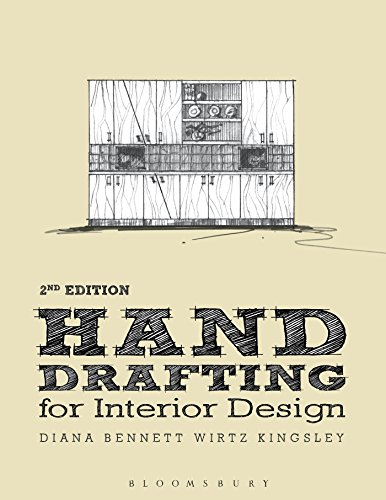 How To Download Hand Drafting For Interior Design E Book