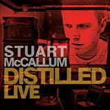 Distilled Live