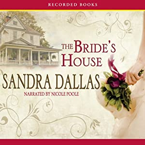 The Bride's House Audiobook