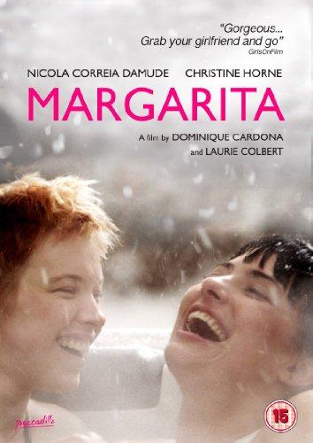 Margarita [DVD]