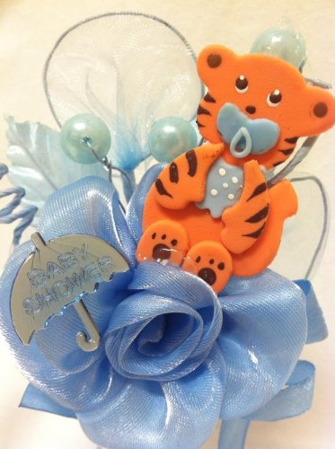 Baby Shower Corsages front-546171