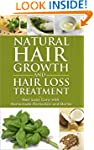 Hair Loss Cures & Preventions: Homema...