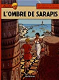 Acheter le livre Alix, tome 31 : Lombre de sarapis