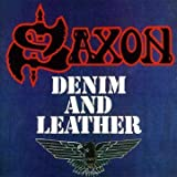 Denim & Leather Thumbnail Image