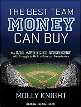 Amazon.com: The Best Team Money Can Buy: The Los Angeles