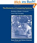 The Elements of Computing Systems: Bu...