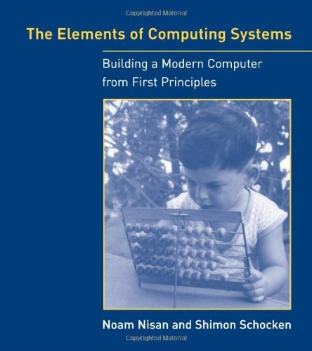 List of pioneers in computer science