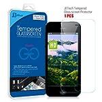 JETech� Apple iPhone 5/5S/5C Film Pro...