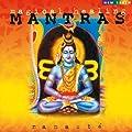 Magical Healing Mantras