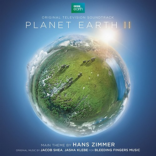 planet-earth-ii-original-television-soundtrack