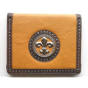 Ipad 2 Case Designer Fashioned / Best Leather-Look