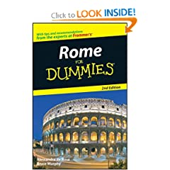 Rome For Dummies E Book H33T 1981CamaroZ28 preview 0