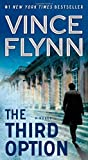 img - for The Third Option (The Mitch Rapp Series) book / textbook / text book