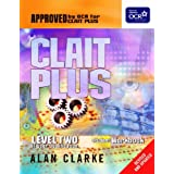 CLAIT Plus Student Workbook: Student workbook 1by Alan Clarke