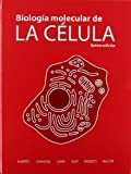 img - for Biolog a molecular de la c lula book / textbook / text book