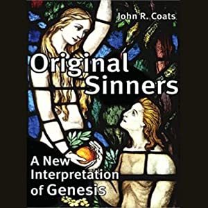 Original Sinners Audiobook
