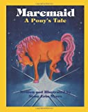 Maremaid - A Pony's Tale