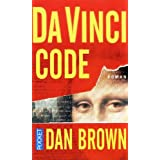 Da Vinci codepar Dan Brown