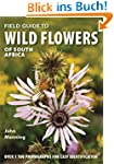 Field Guide to Wild Flowers of South...