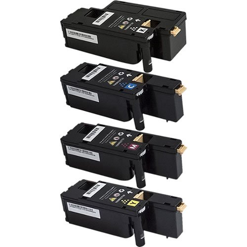 do-it-wiser-r-compatible-toner-cartridges-set-for-xerox-phaser-6022-workcentre-6027-106r02759-106r02