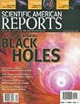 Scientific American Reports: Reality-...
