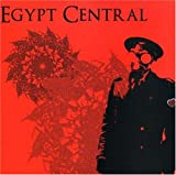 Egypt Central Thumbnail Image