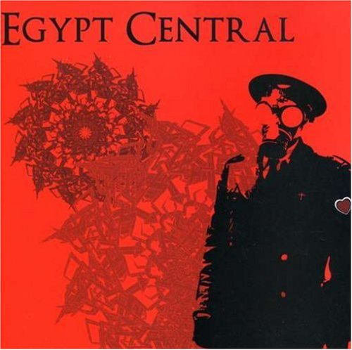 Egypt Central (English Central compare prices)
