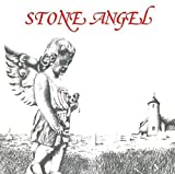Stone Angel by Stone Angel [Music CD]