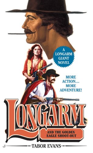 longarm-giant-26-golden-eagle-shoot-out