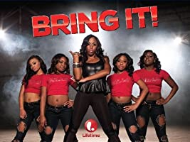 Bring It Season 1 [HD]